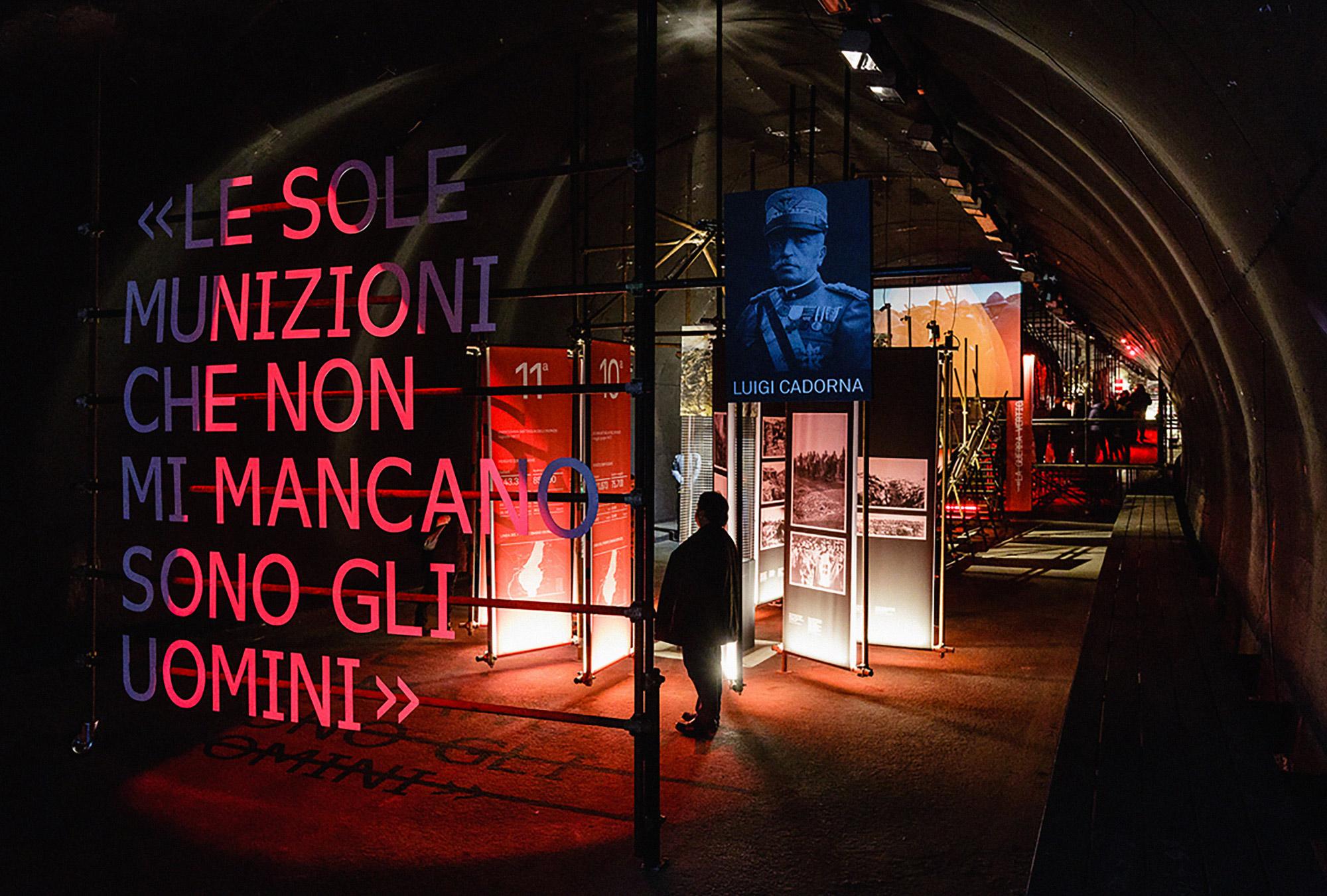 2018_L'ultimo-anno_Exhibition_06