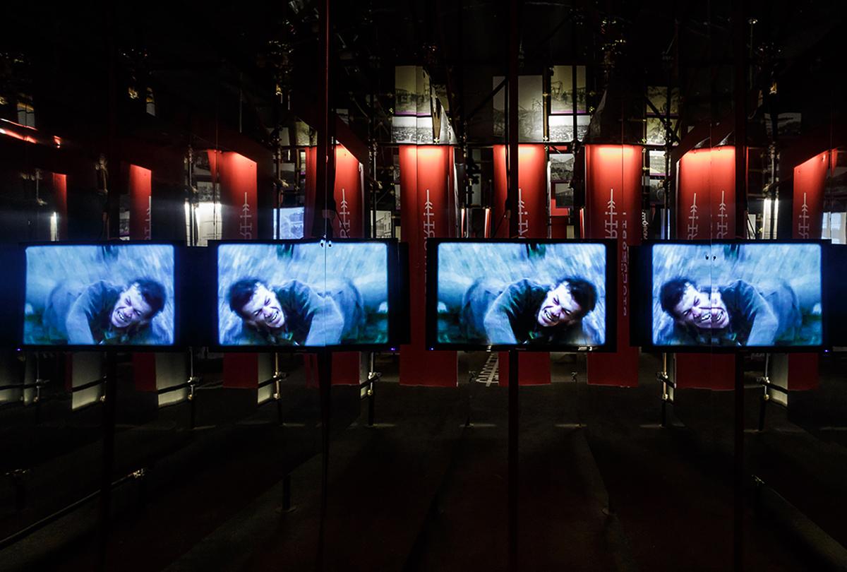 2018_L'ultimo-anno_Exhibition_10
