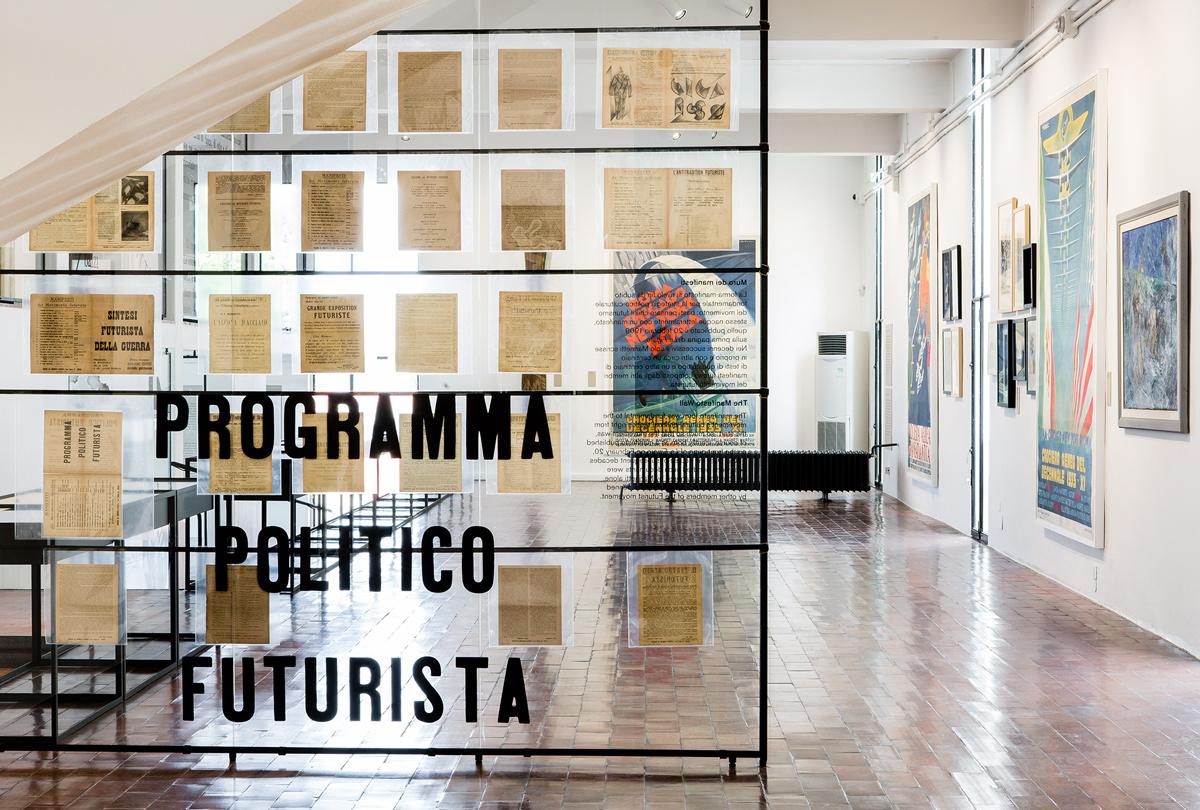 2018_Universo-Futurista_Exhibition_04
