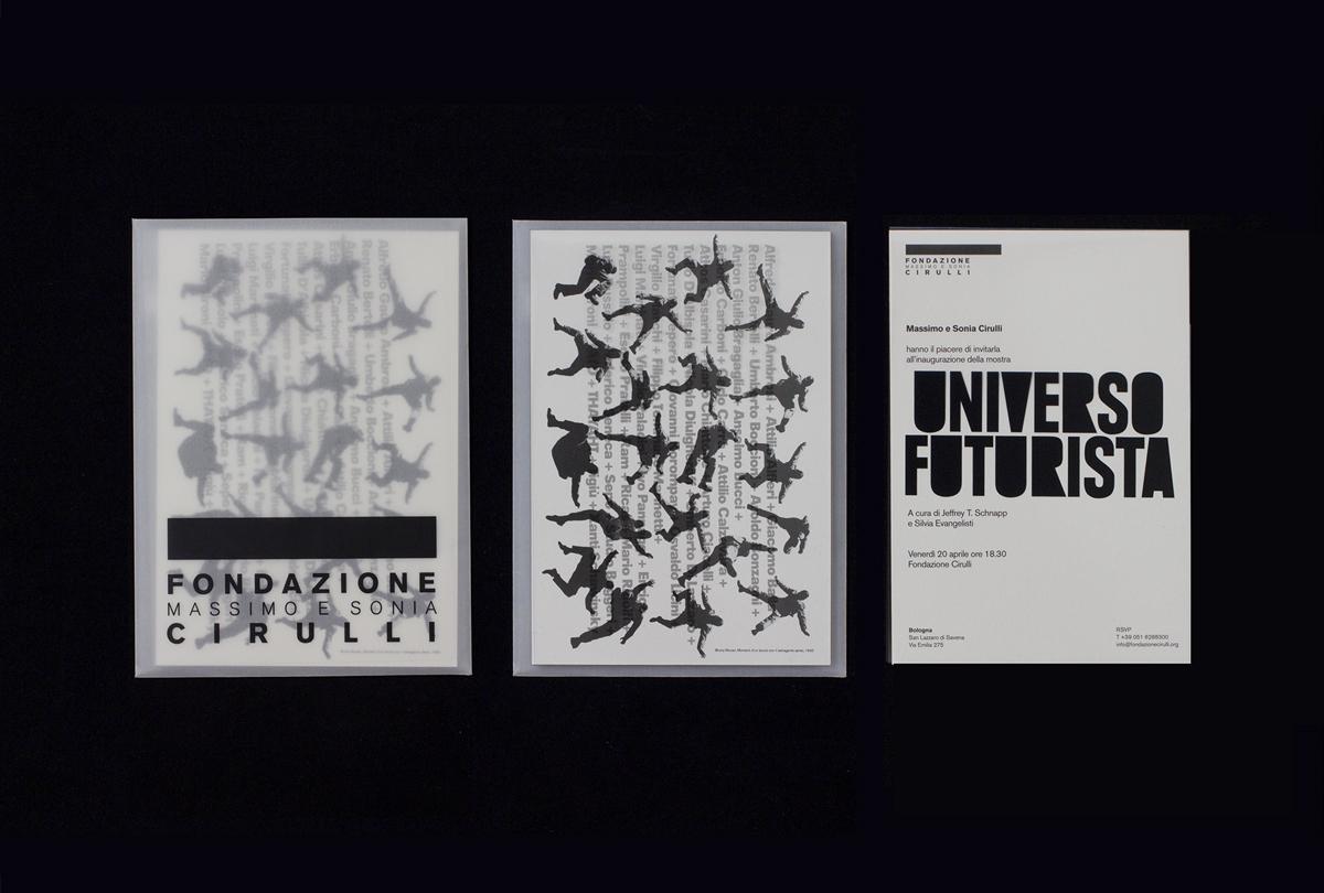 2018_Universo-Futurista_Invito_01