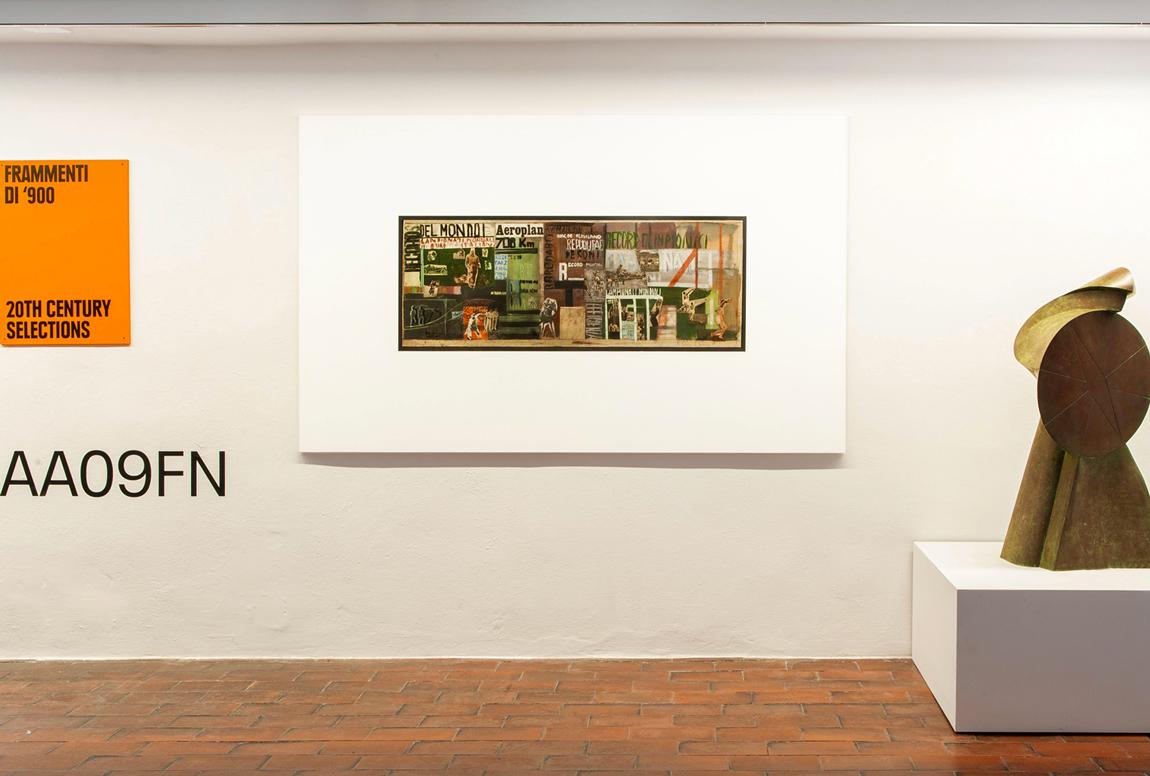 2019_L'archivio-animato_Exhibition_03