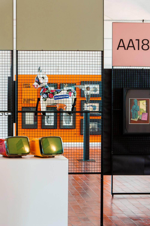 2019_L'archivio-animato_Exhibition_06