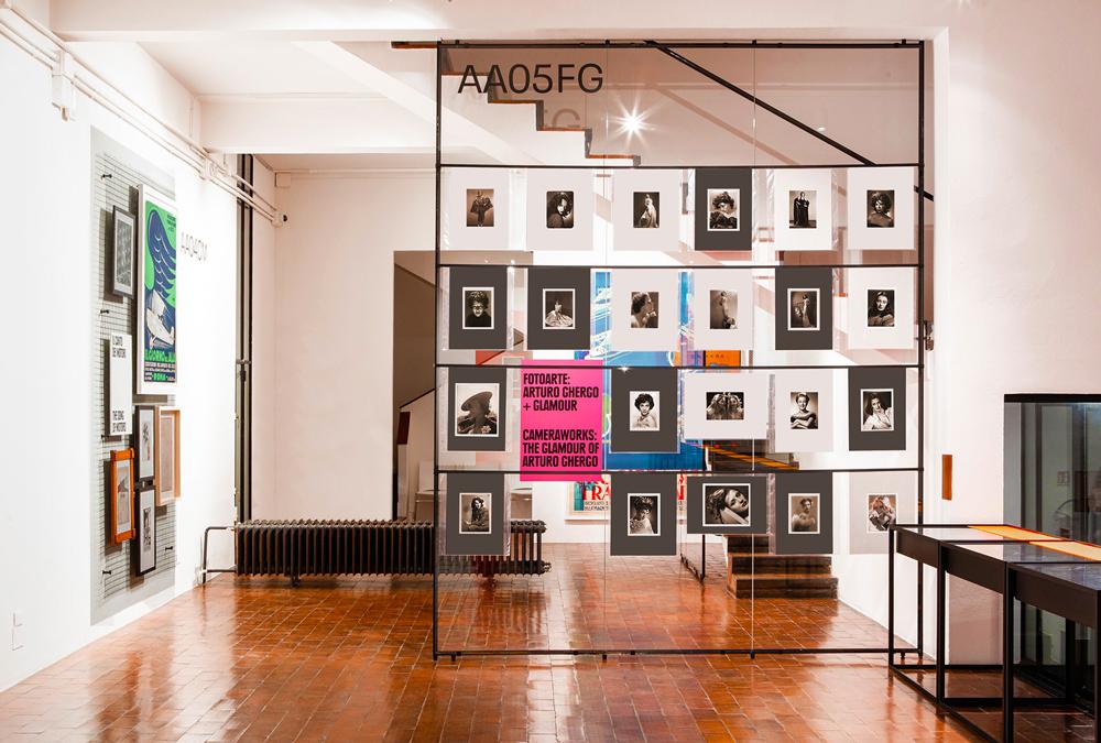 2019_L'archivio-animato_Exhibition_08+