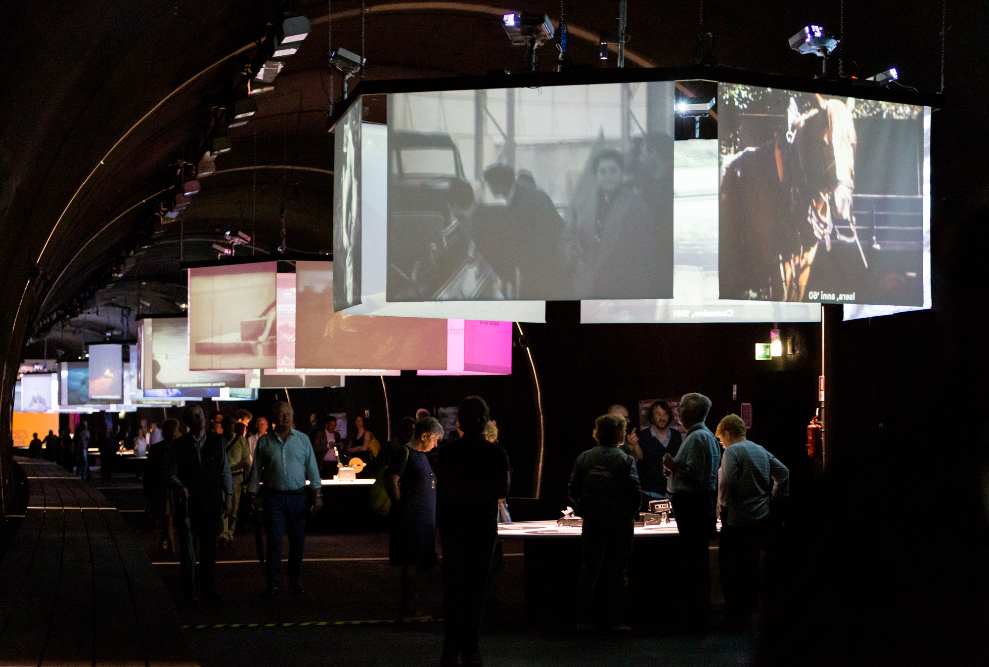 2019_Usavamo-la-cinepresa_Exhibition_02
