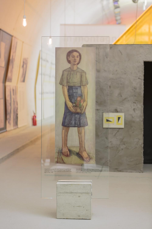 2020_Chiara-Lubich_Exhibition_03