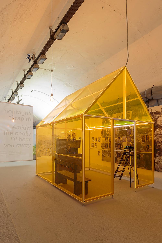 2020_Chiara-Lubich_Exhibition_04