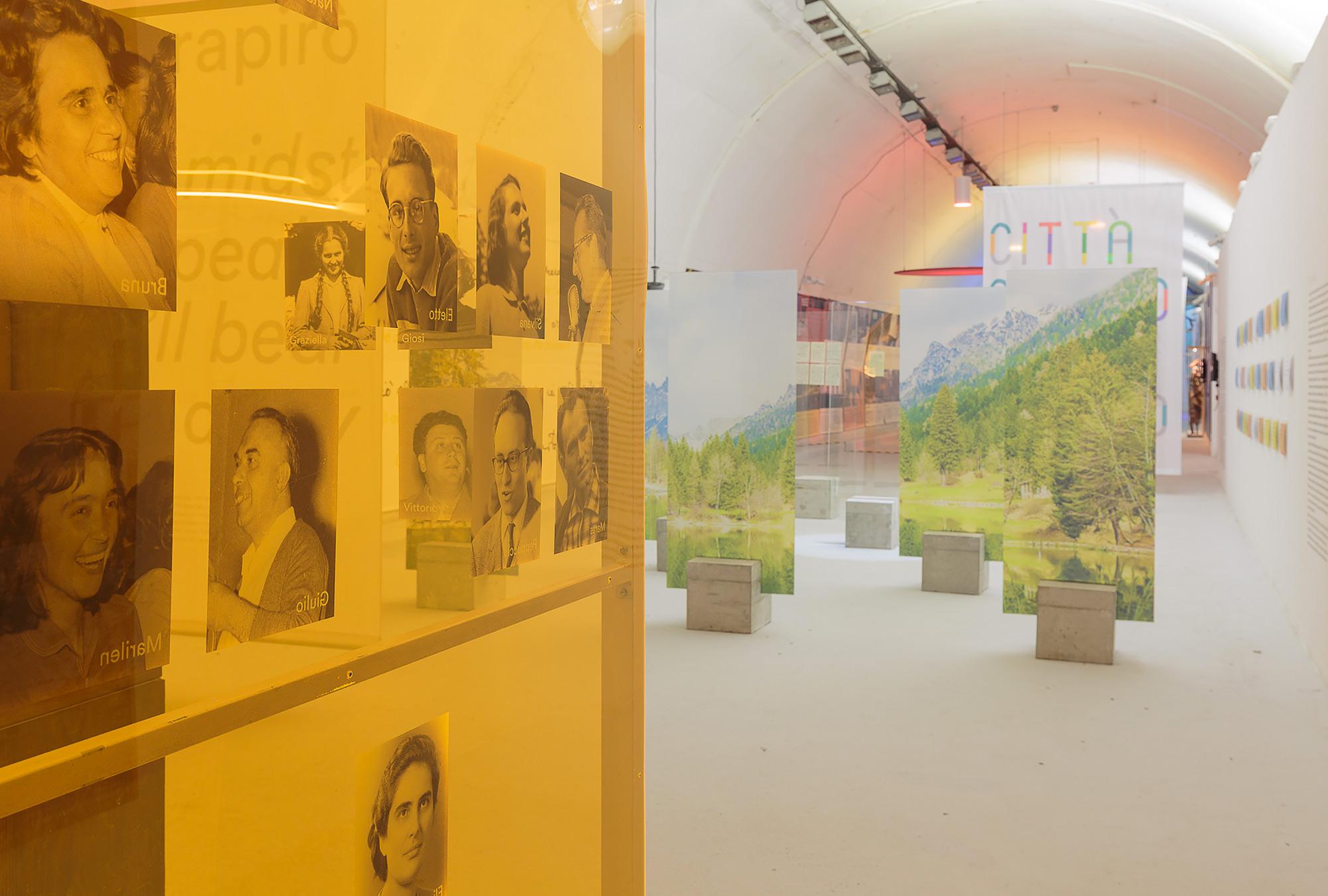 2020_Chiara-Lubich_Exhibition_05