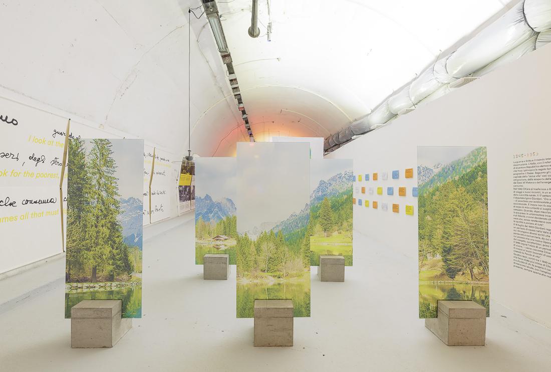 2020_Chiara-Lubich_Exhibition_06