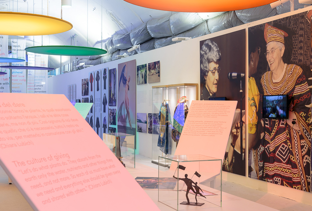 2020_Chiara-Lubich_Exhibition_09
