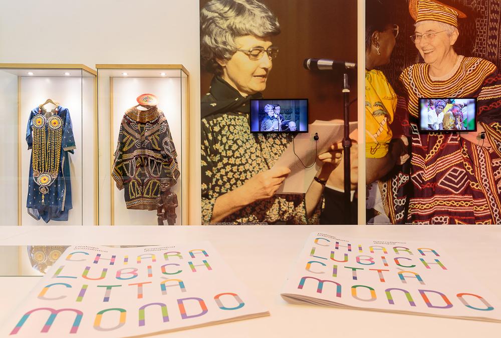2020_Chiara-Lubich_Exhibition_10