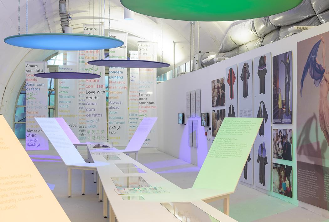 2020_Chiara-Lubich_Exhibition_11