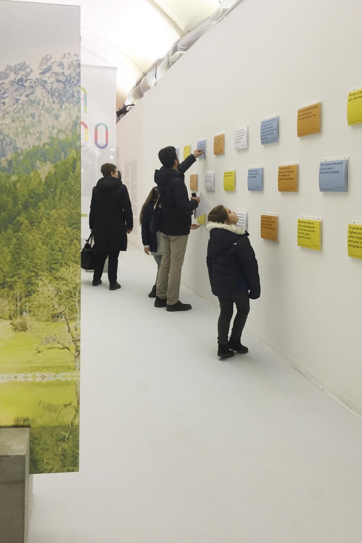 2020_Chiara-Lubich_Exhibition_12