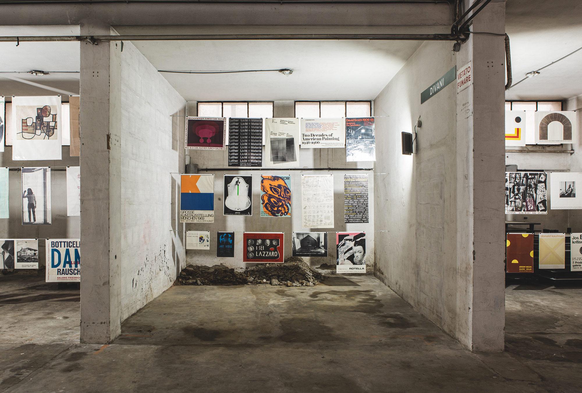 2020_Palma-Bucarelli_Exhibition_01