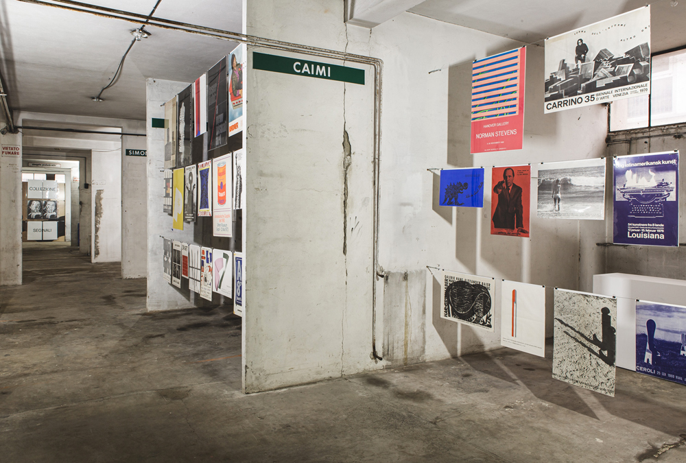 2020_Palma-Bucarelli_Exhibition_03