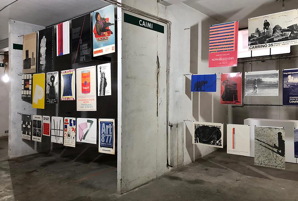 2020_Palma-Bucarelli_Exhibition_06