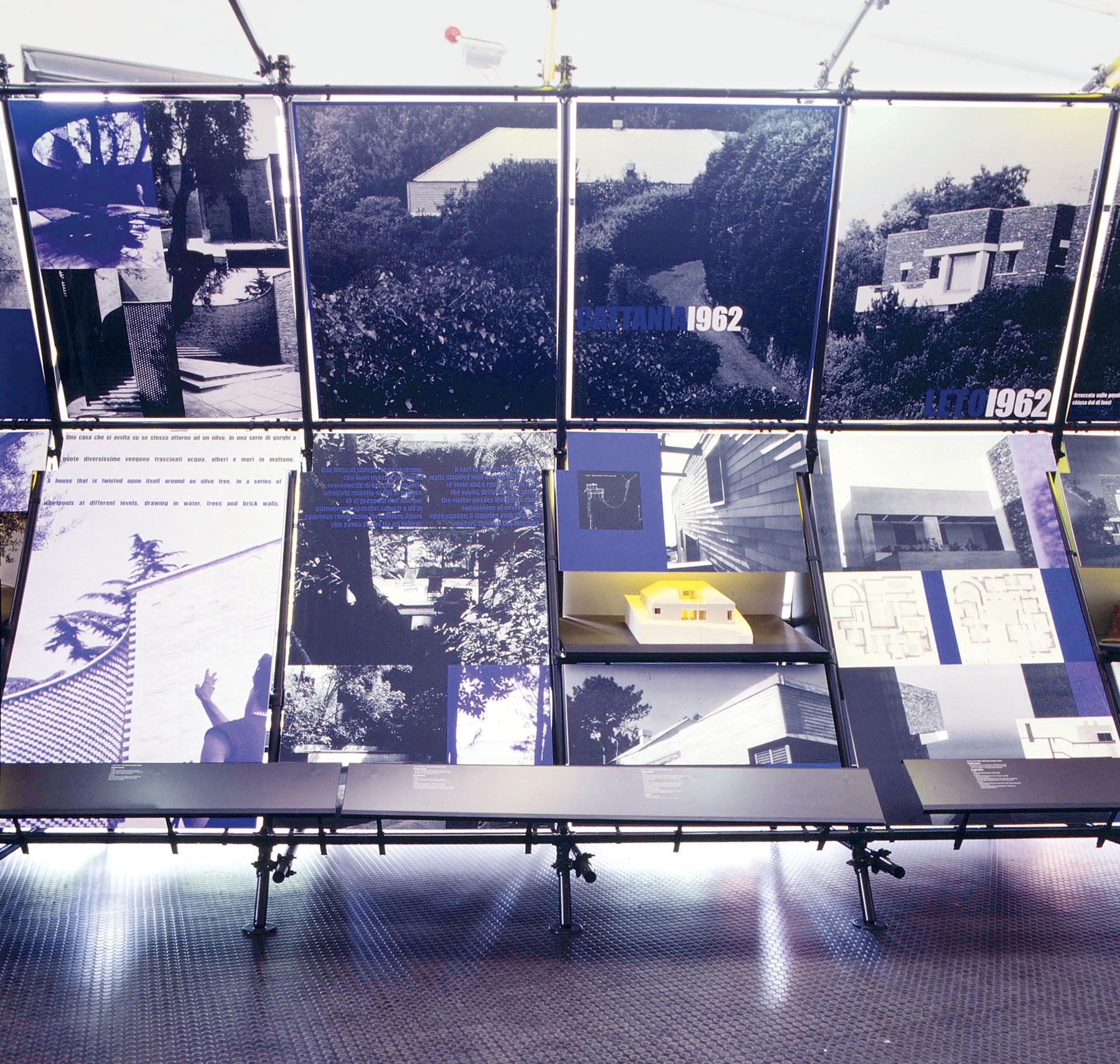 1999_Zanuso_Exhibition_03