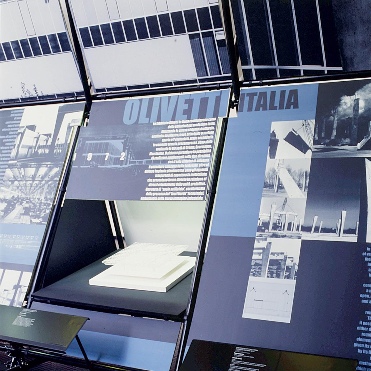 1999_Zanuso_Exhibition_04