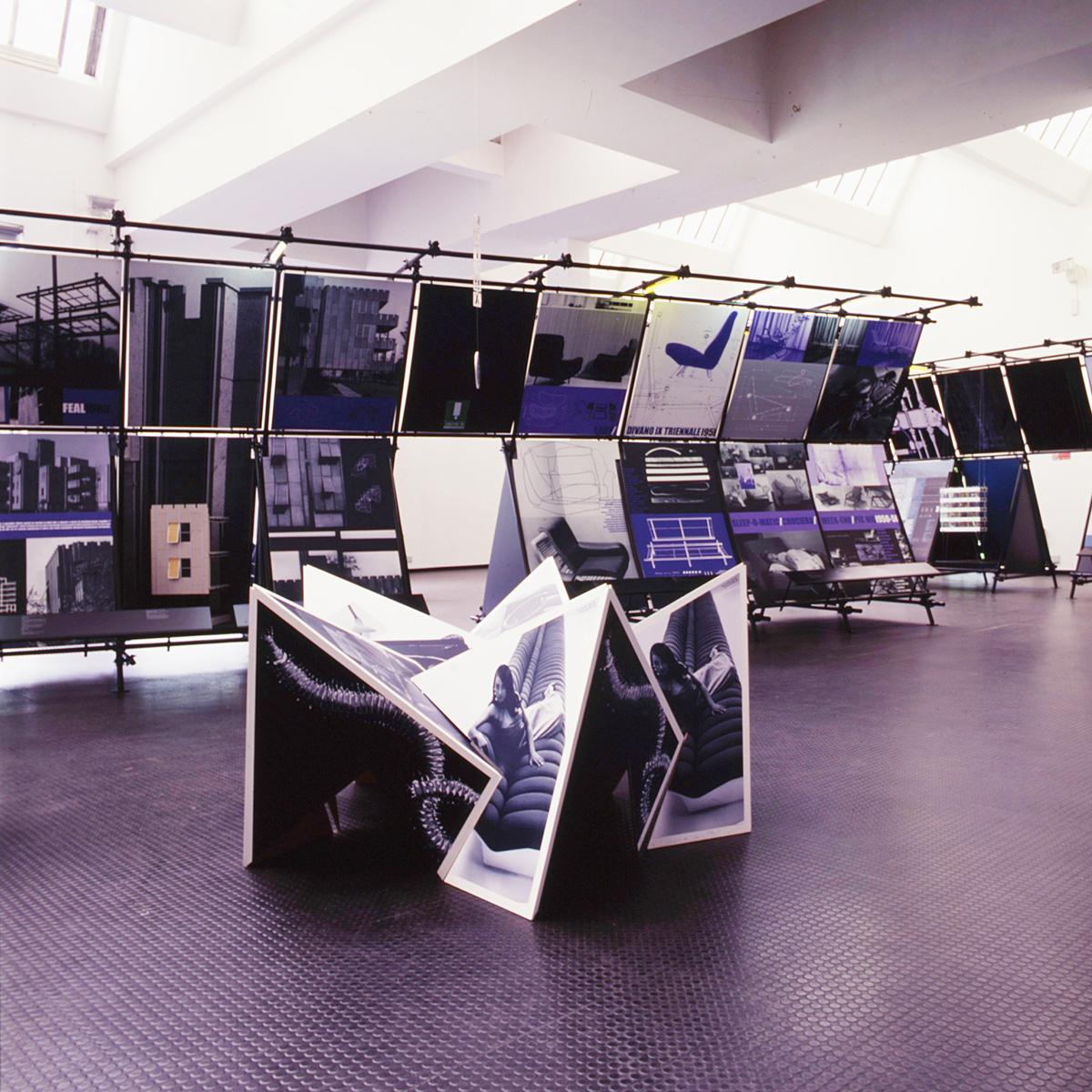 1999_Zanuso_Exhibition_05