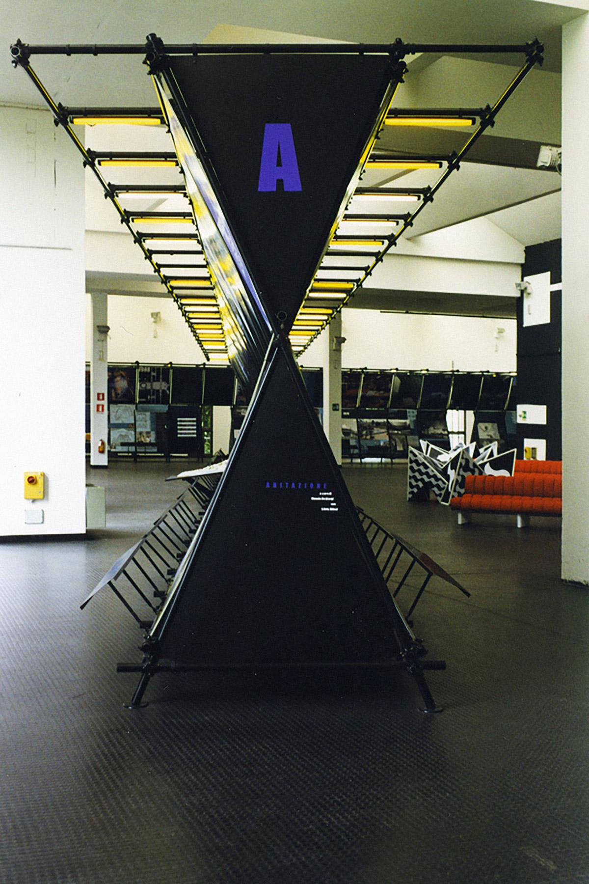 1999_Zanuso_Exhibition_16