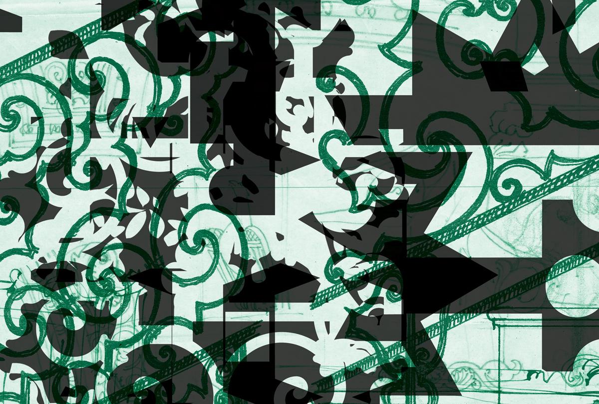2004_Portaluppi_Deco_02