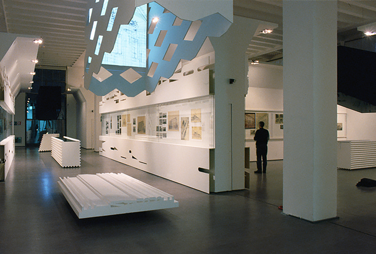 2004_Portaluppi_Exhibition_01