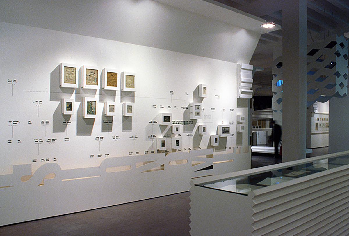 2004_Portaluppi_Exhibition_02