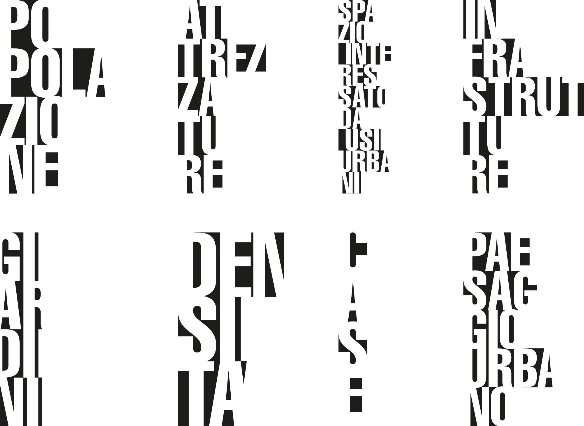2004_Portaluppi_Tipografia