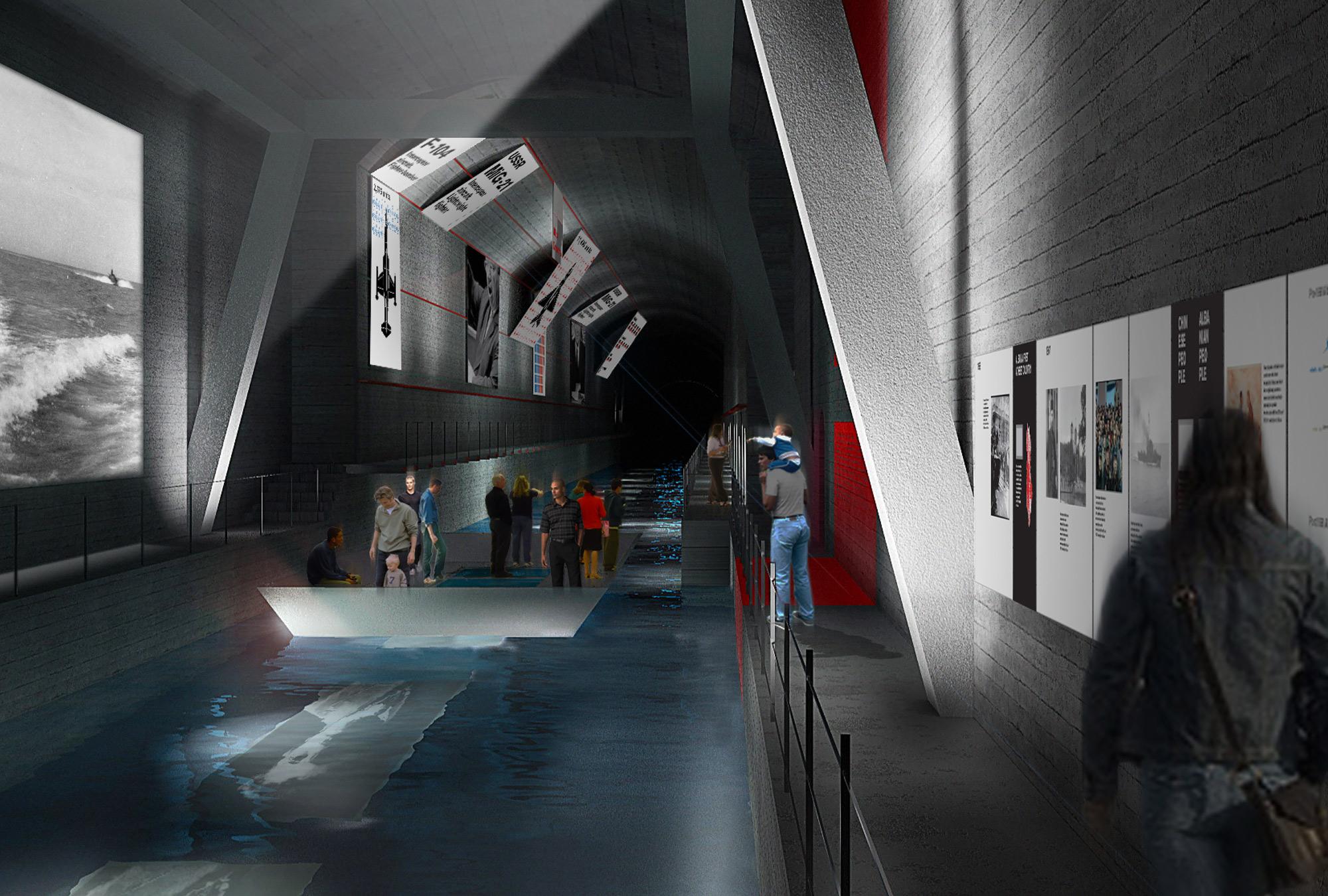 2011_Porto-Palermo_Exhibition_02