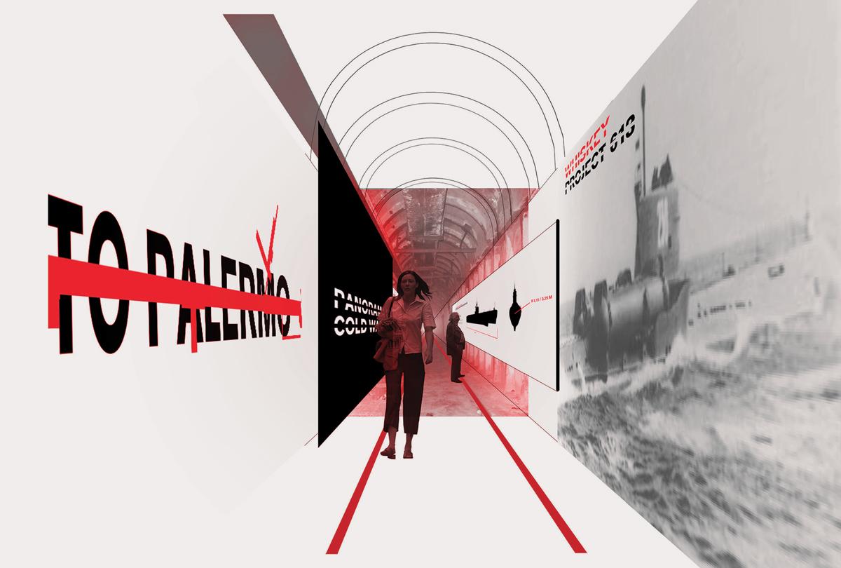 2011_Porto-Palermo_Exhibition_05