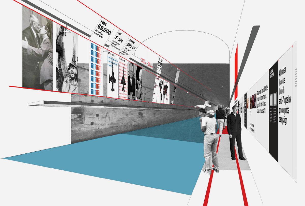 2011_Porto-Palermo_Exhibition_10