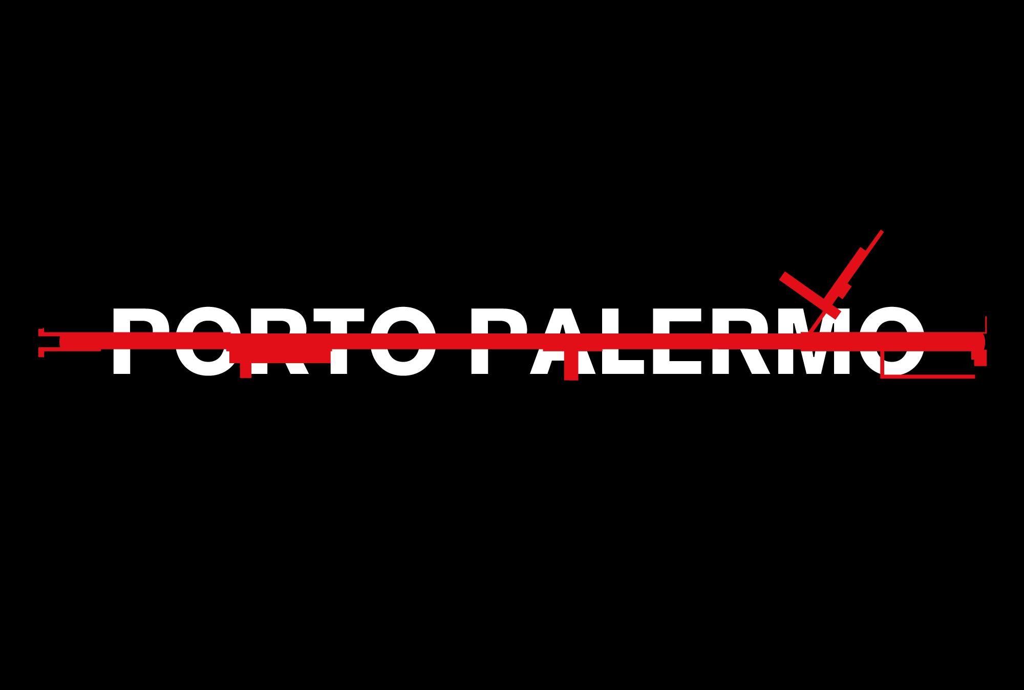 2011_Porto-Palermo_Logo