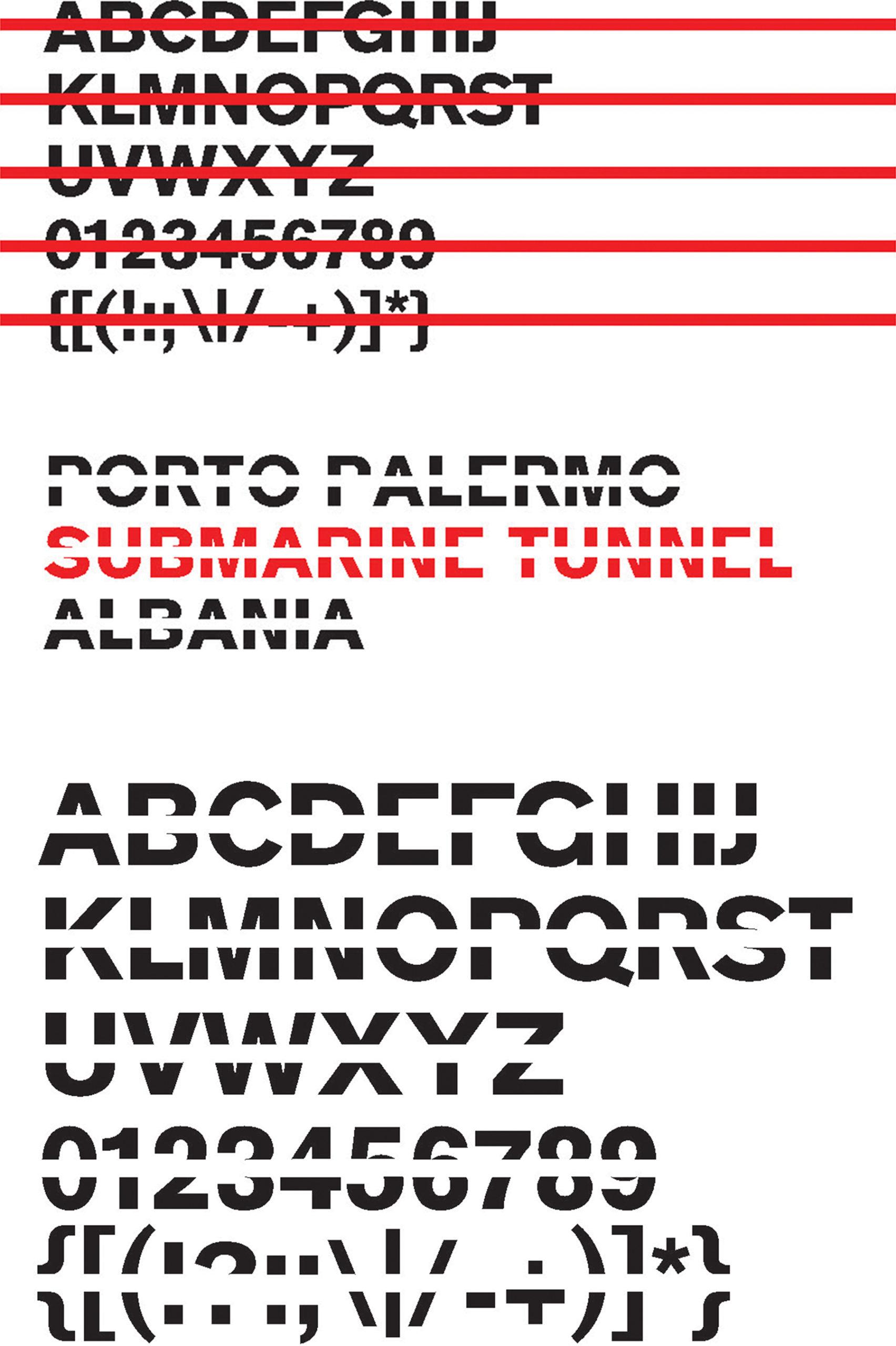 2011_Porto-Palermo_Tipografia