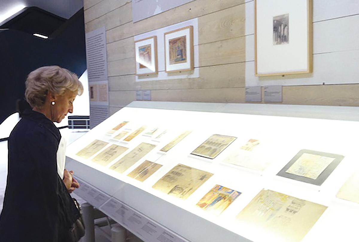 2012_Italia-di-Le-Courbusier_Exhibition03