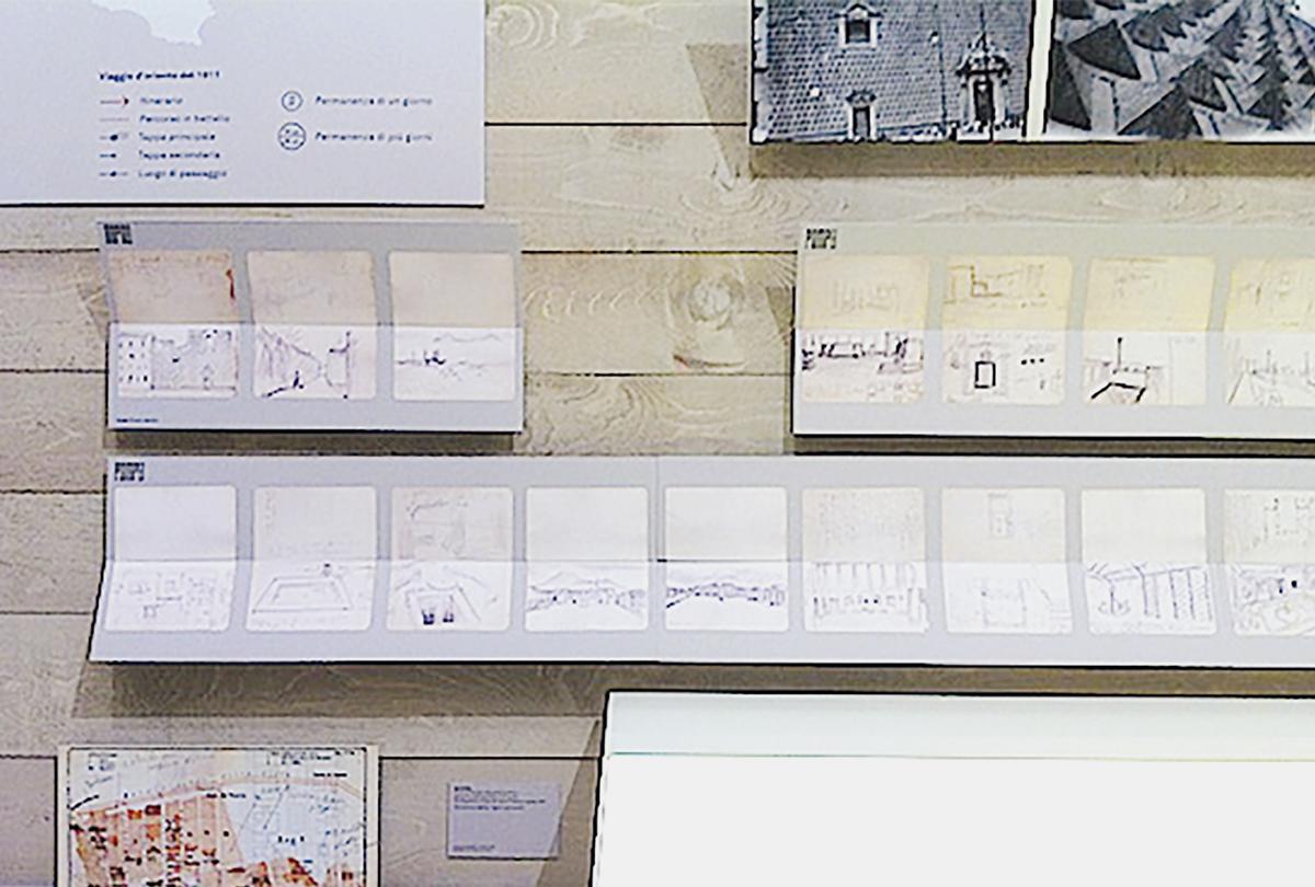 2012_Italia-di-Le-Courbusier_Exhibition04
