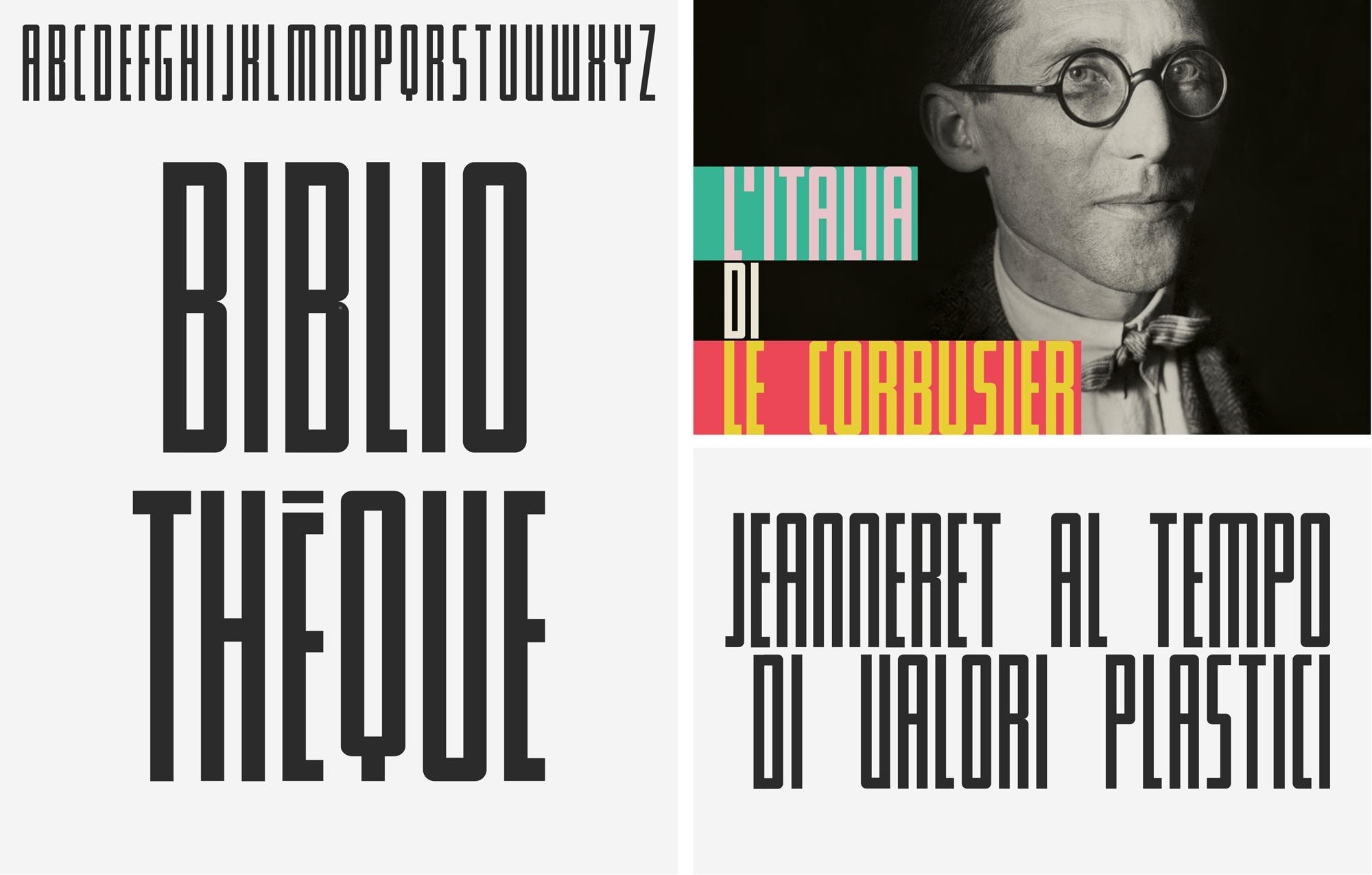 2012_Italia-di-Le-Courbusier_Tipografia