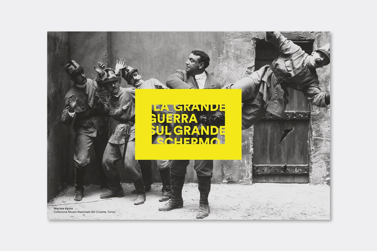 2015_La-Grande-Guerra_Cartolina_01