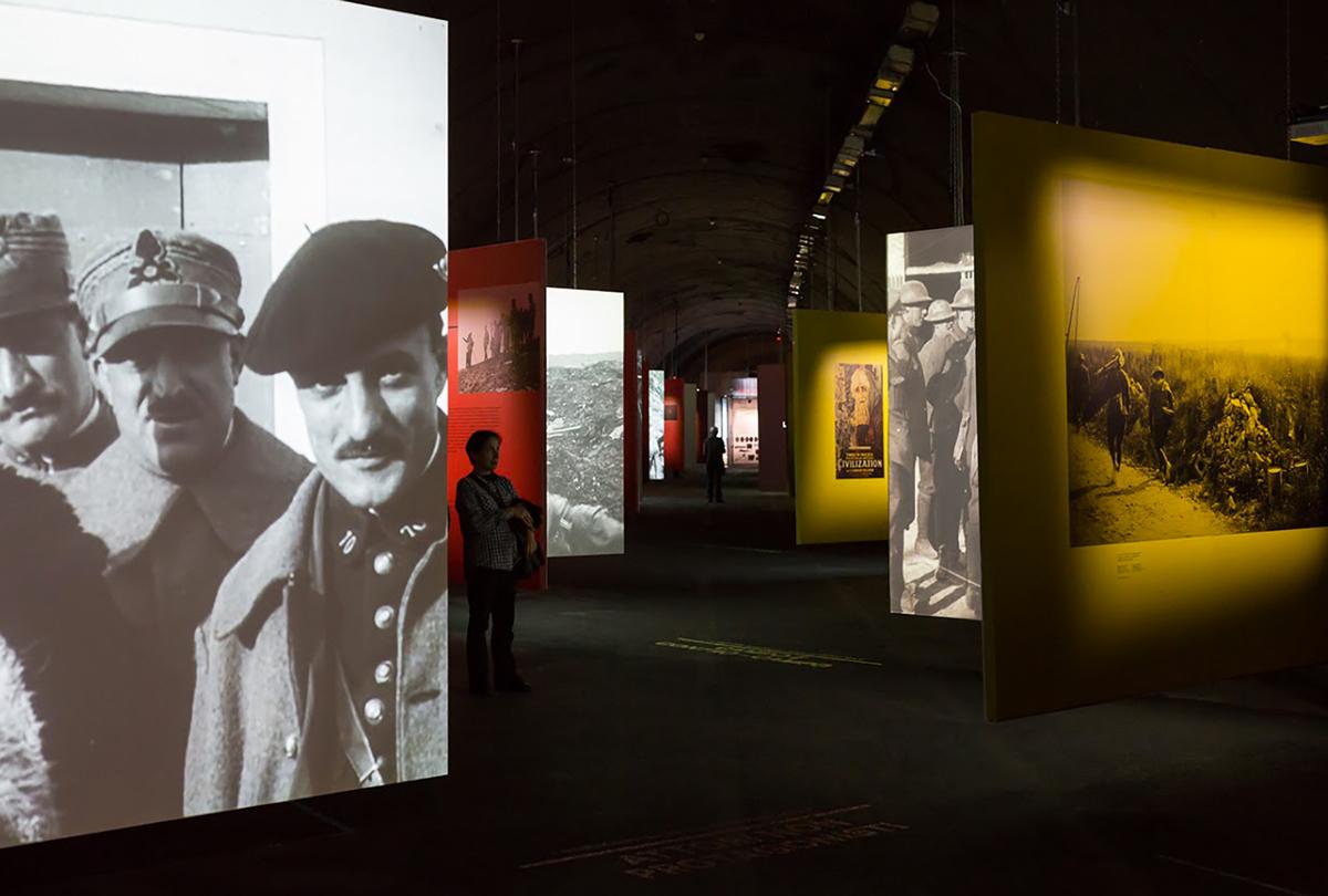 2015_La-Grande-Guerra_Exhibition_01