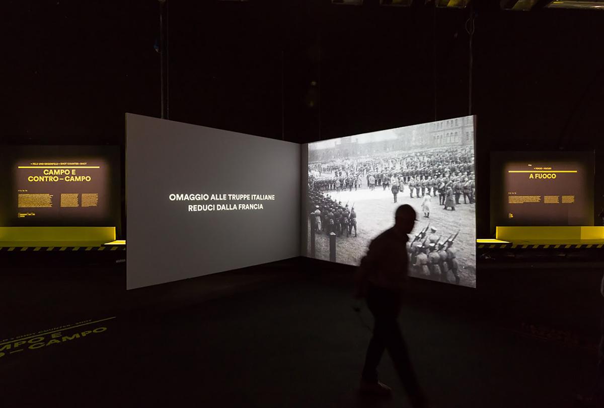 2015_La-Grande-Guerra_Exhibition_03