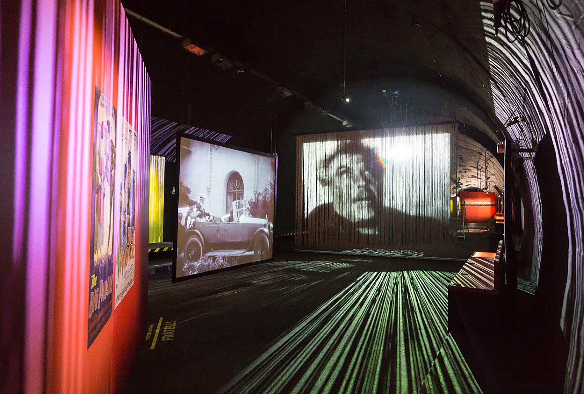 2015_La-Grande-Guerra_Exhibition_08