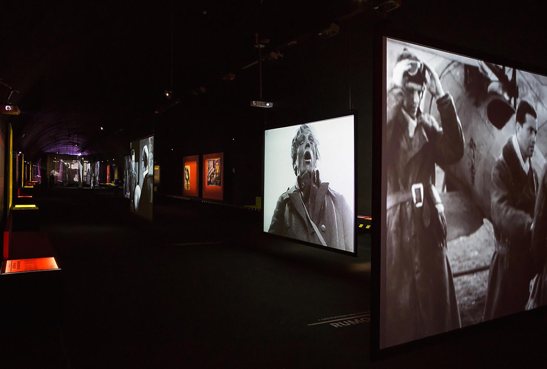 2015_La-Grande-Guerra_Exhibition_10