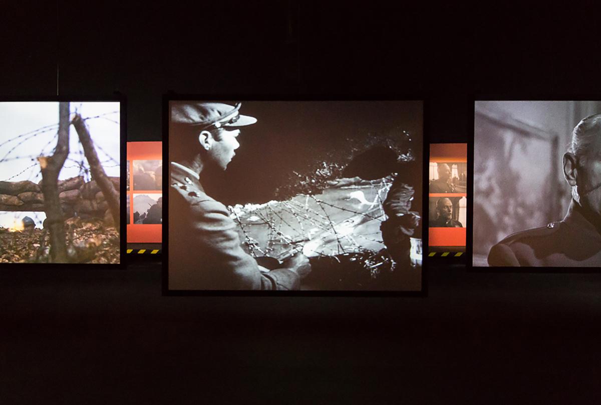 2015_La-Grande-Guerra_Exhibition_11