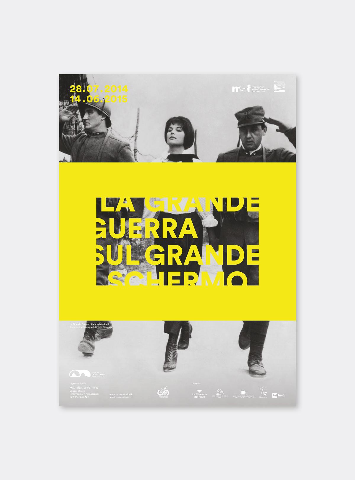 2015_La-Grande-Guerra_Poster_01