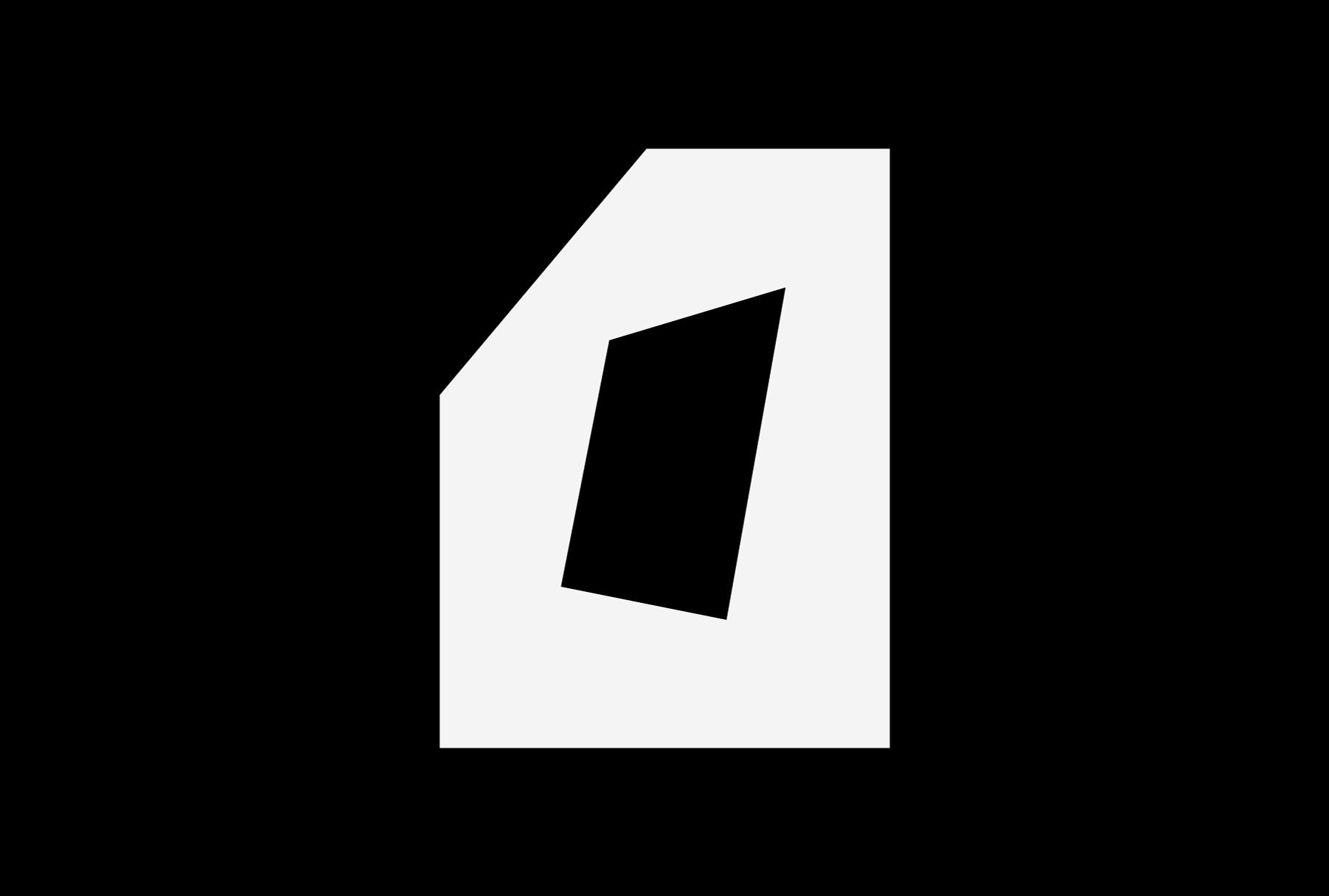 2016_Casa-Museo_Logo