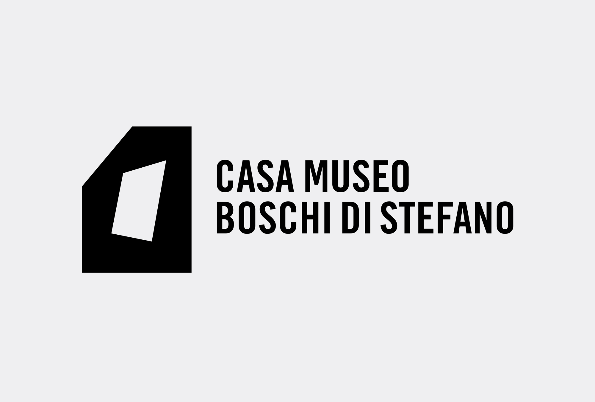 2016_Casa-Museo_Logo_05-2
