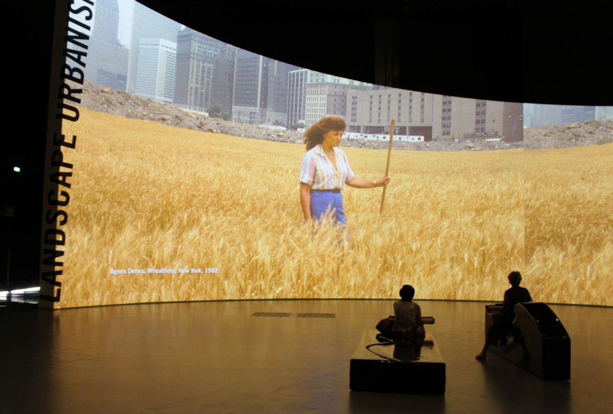 2016_City-after-city_Exhibition_15