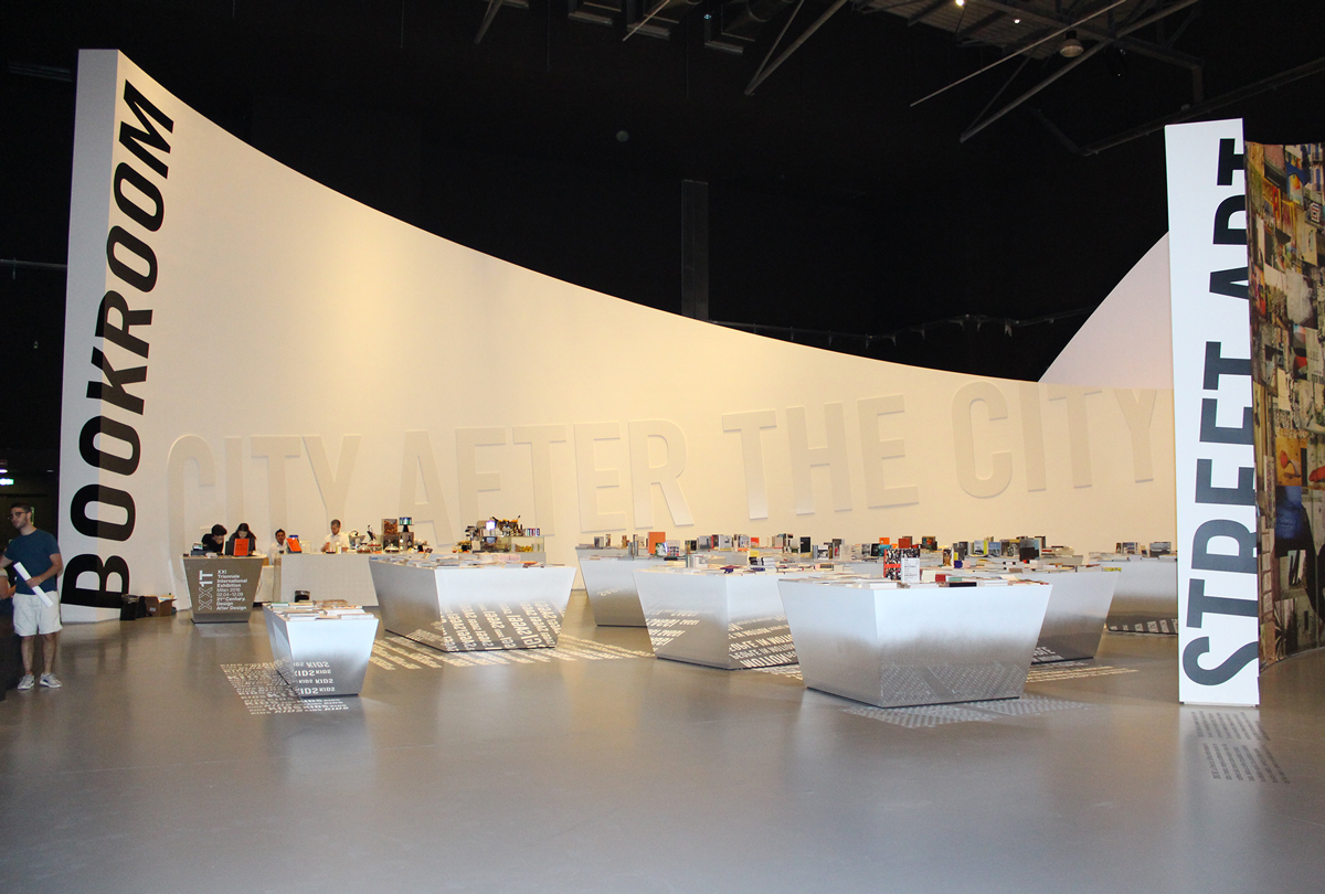2016_City-after-city_Exhibition_16