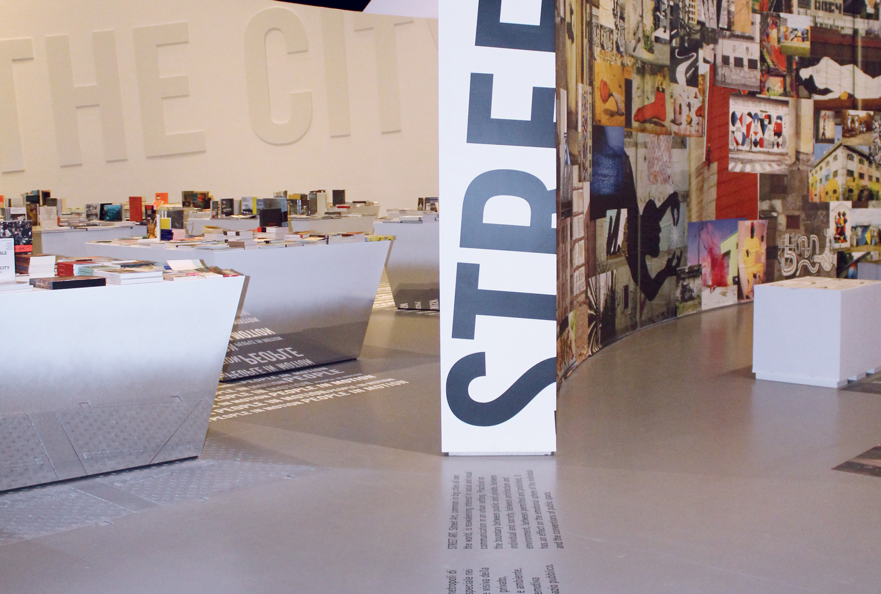 2016_City-after-city_Exhibition_17