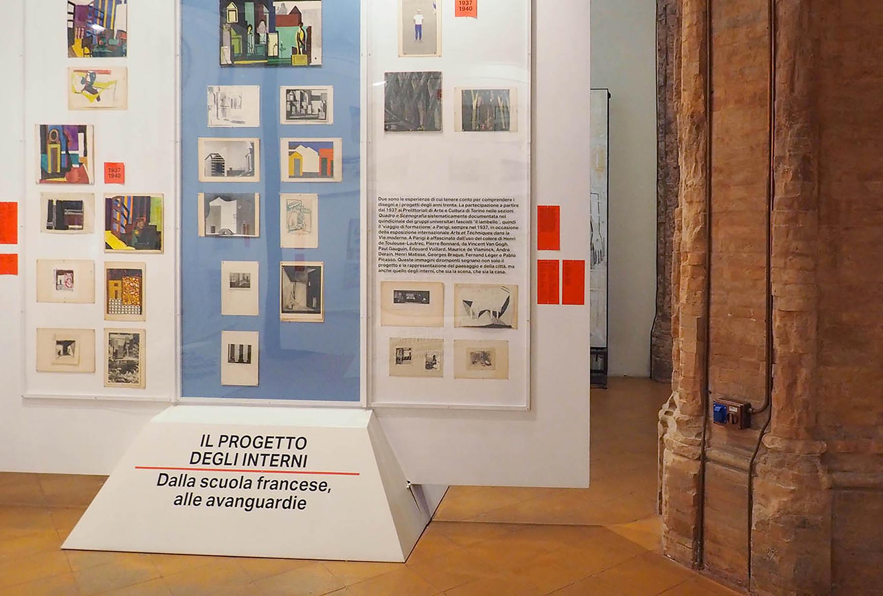 2017_Ettore-Sottsass_Exhibition_04