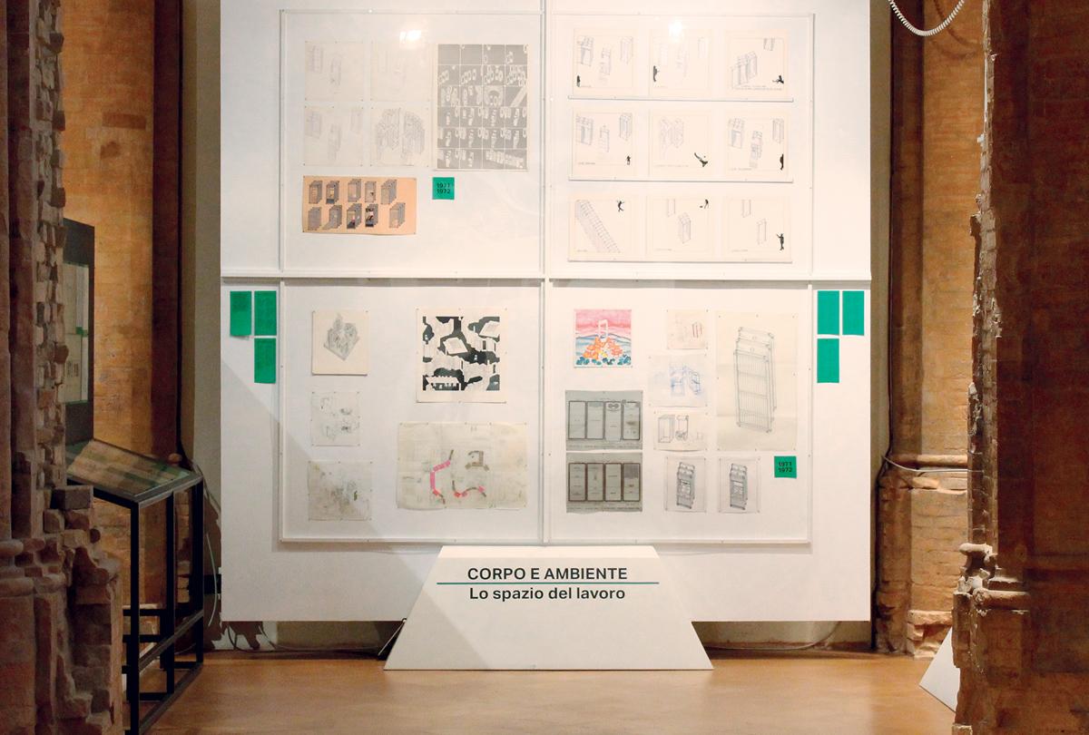 2017_Ettore-Sottsass_Exhibition_05
