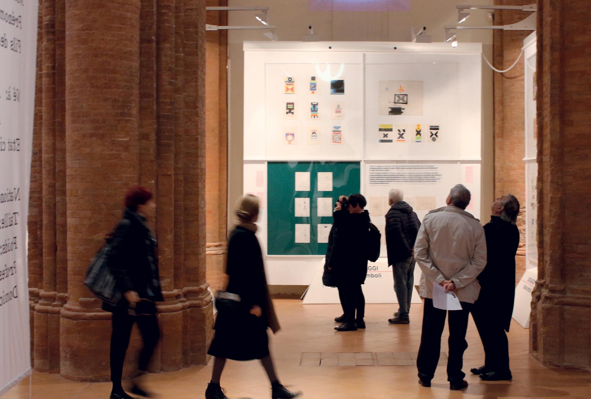 2017_Ettore-Sottsass_Exhibition_09
